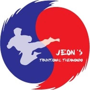 JoensTaekwondo